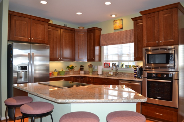 custom kitchen island cost cost of a new kitchen 100 cost of custom kitchen cabinets 17083