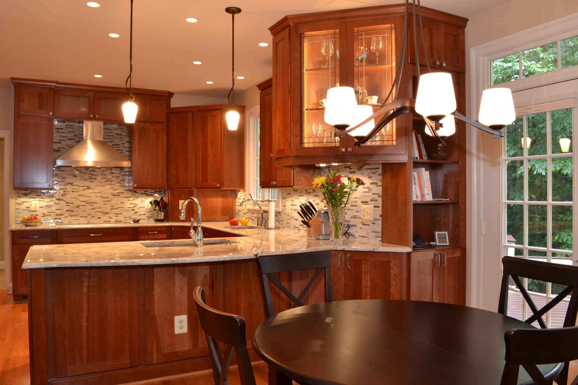 wonderful How Long To Remodel A Kitchen #3: How Long Does It Take To Remodel A Kitchen Zitzat